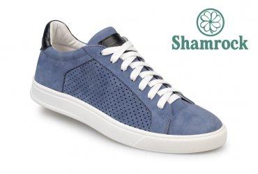 Shamrock 10.90 blue