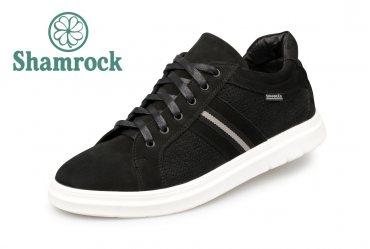 Shamrock 10.99 black