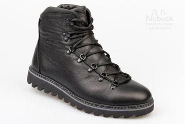 Зимние мужские ботинки Shamrock 20.14