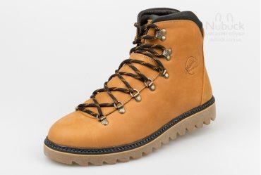 Зимние мужские ботинки Shamrock 20.14 ruf