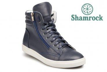 Shamrock 20.18 blue