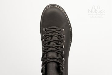 Зимние мужские ботинки Shamrock 20.19