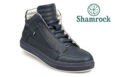 Shamrock 20.28 blue