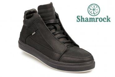 Shamrock 20.28 mat