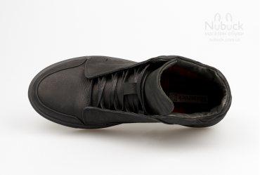 Зимние / демисезонные мужские ботинки Shamrock 20.28 mat