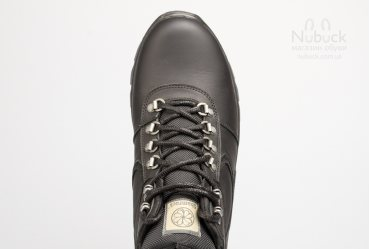 Зимние мужские ботинки Shamrock 20.3