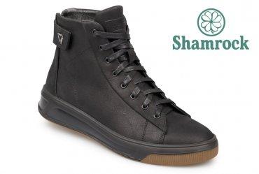 Shamrock 20.48 black