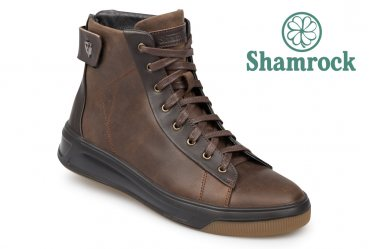 Shamrock 20.48 brown