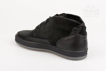 Зимние мужские ботинки Shamrock 20.7