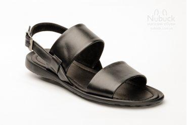 Мужские сандалии Shamrock 30.7