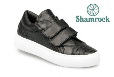 Shamrock 40.12 black