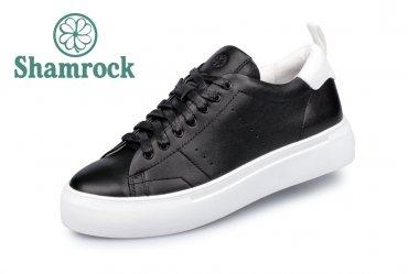 Shamrock 40.16 black
