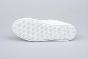 Женские кеды Shamrock 40.16 white