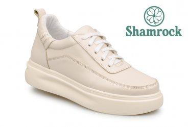 Shamrock 40.20 beige
