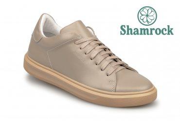 Shamrock 40.21 beige