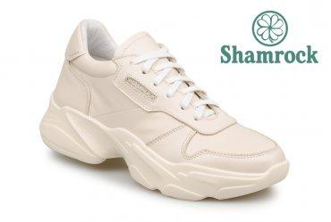 Shamrock 40.22 beige