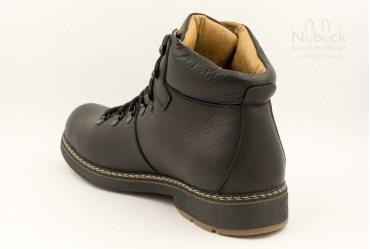 Зимние мужские ботинки SHARK B-150 WIN