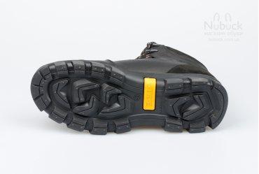 Зимние мужские ботинки SHARK B-153