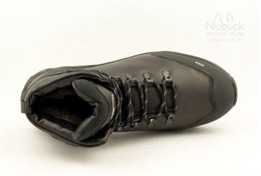 Зимние мужские ботинки SHARK B-180