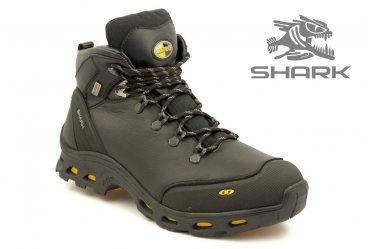 Зимние мужские ботинки SHARK B-180 Y
