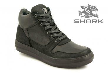 SHARK B-193