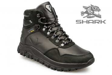 SHARK B-232 gray