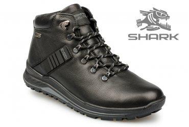 SHARK B-233 gray U