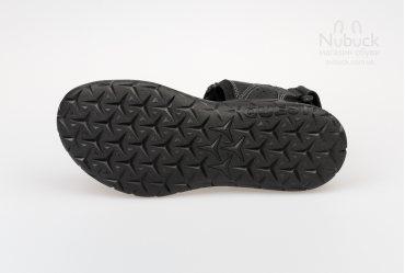 Мужские сандалии Shark L-63