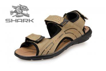 Мужские сандалии Shark L-64W