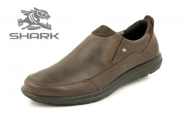 SHARK T-478 brown