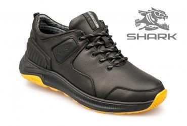 SHARK T-511 yellow