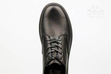 Комфортные мужские туфли SHARK T-530 U