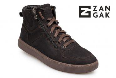 Zangak 0920-1