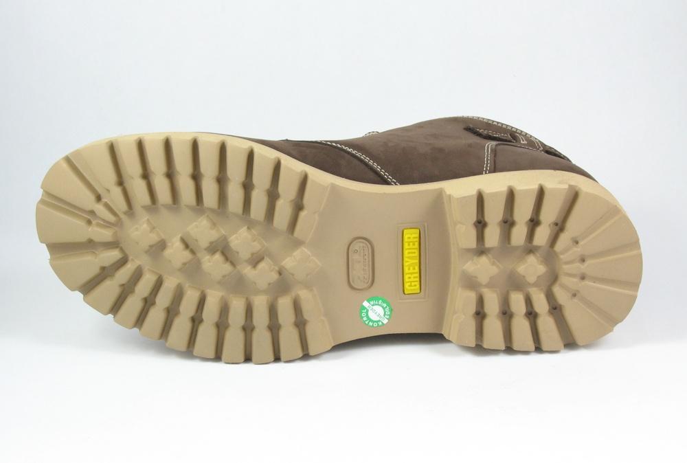 рембрандтовского обувь с каучуковой подошвой картинки ебет свою молодую