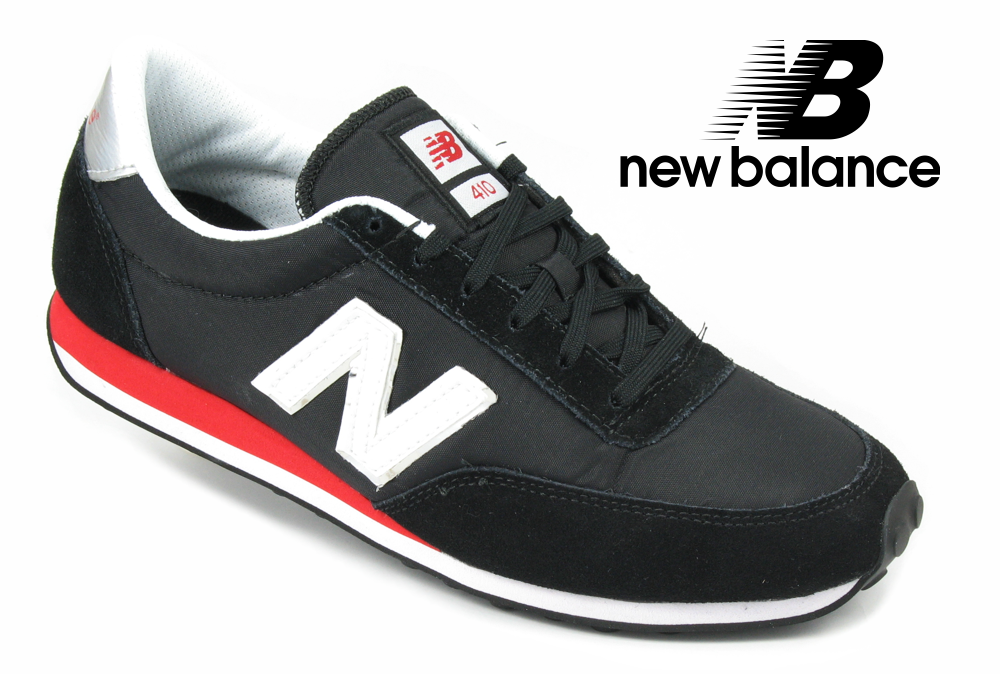 Головной убор New Balance  NB