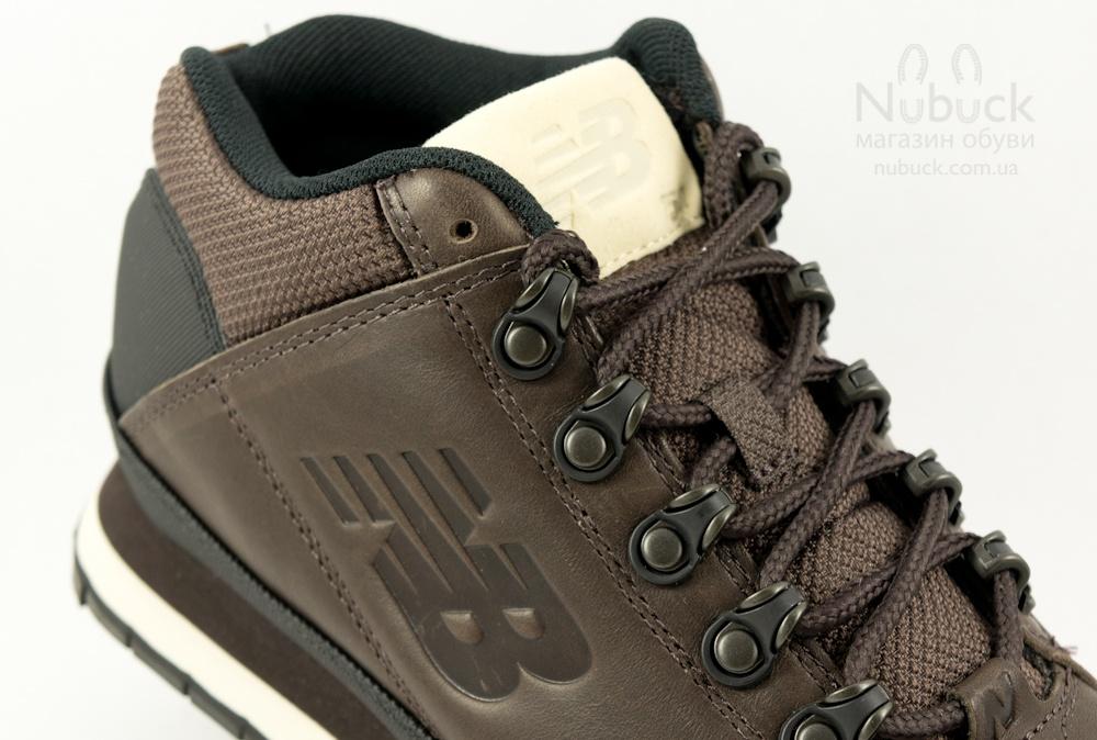 d0d0f9c74463 Зимние мужские ботинки (кроссовки) New Balance 754 LLB. Оригинал ...