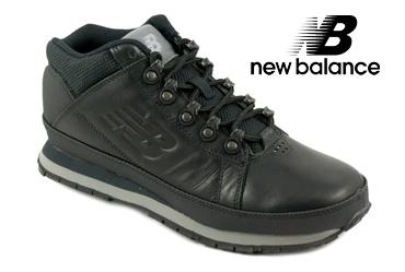 8e2a00ef3f20 Зимние мужские ботинки (кроссовки) New Balance 754 LLK. Оригинал ...