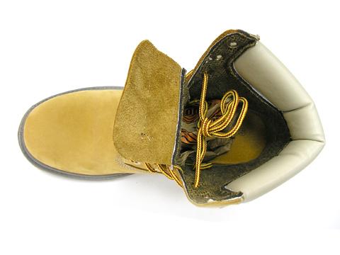 9016042d Ботинки Scooter M0195 NSA