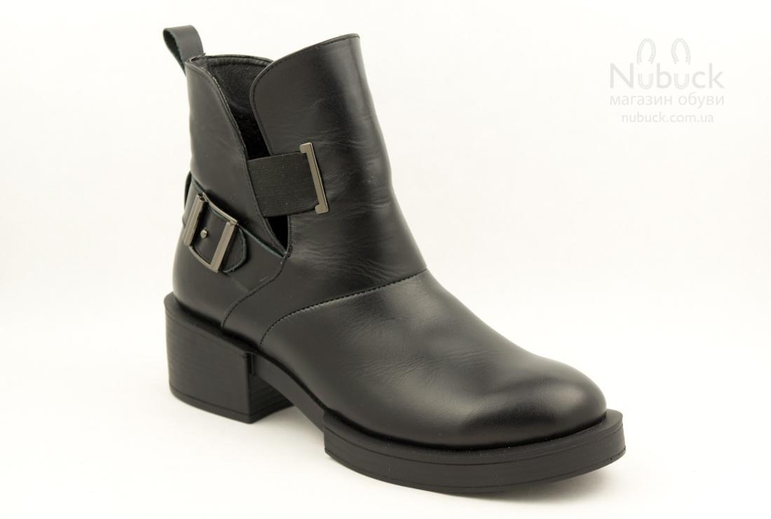 купить женские ботинки фото