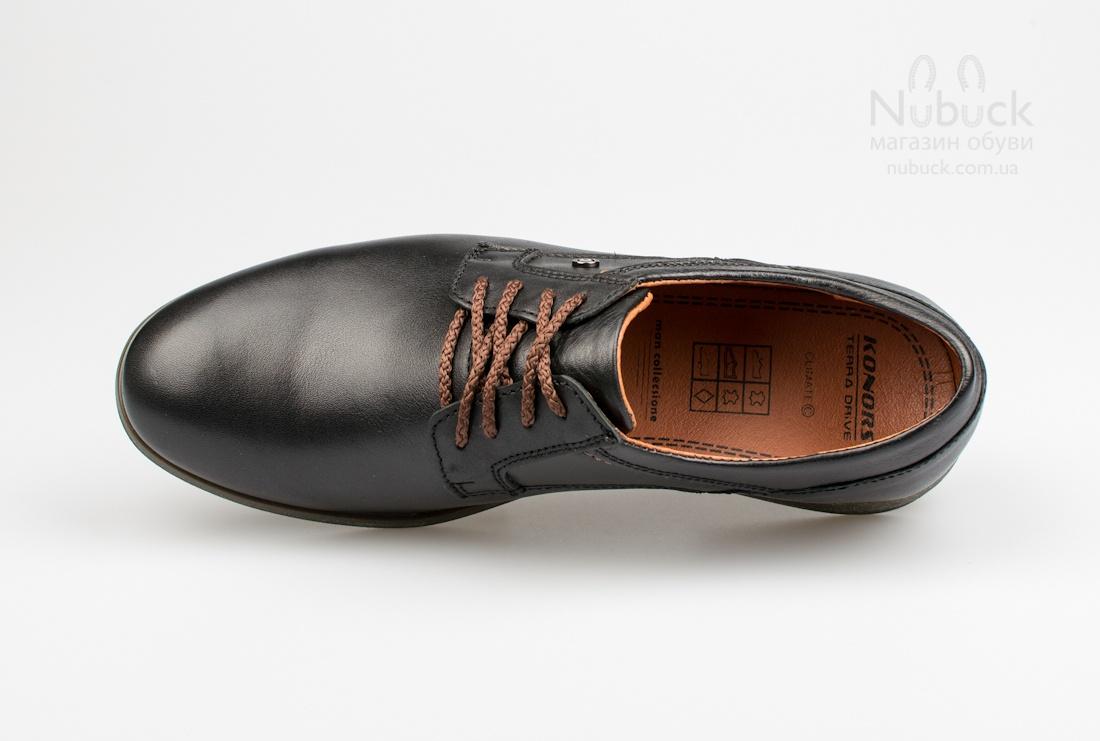 53b80ffd911db3 ... Мужские туфли Konors 1151-7-19RM ...