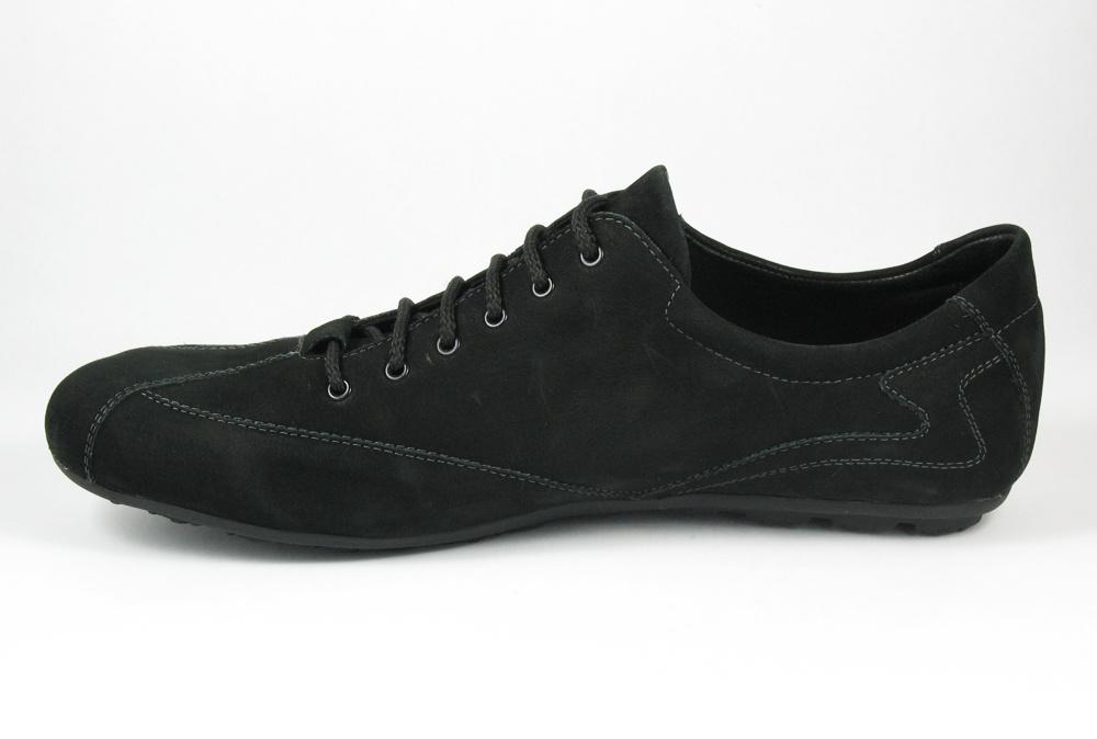 обувь для взрослых зимняя фото, мужские кожаные домашние тапочки на меху.