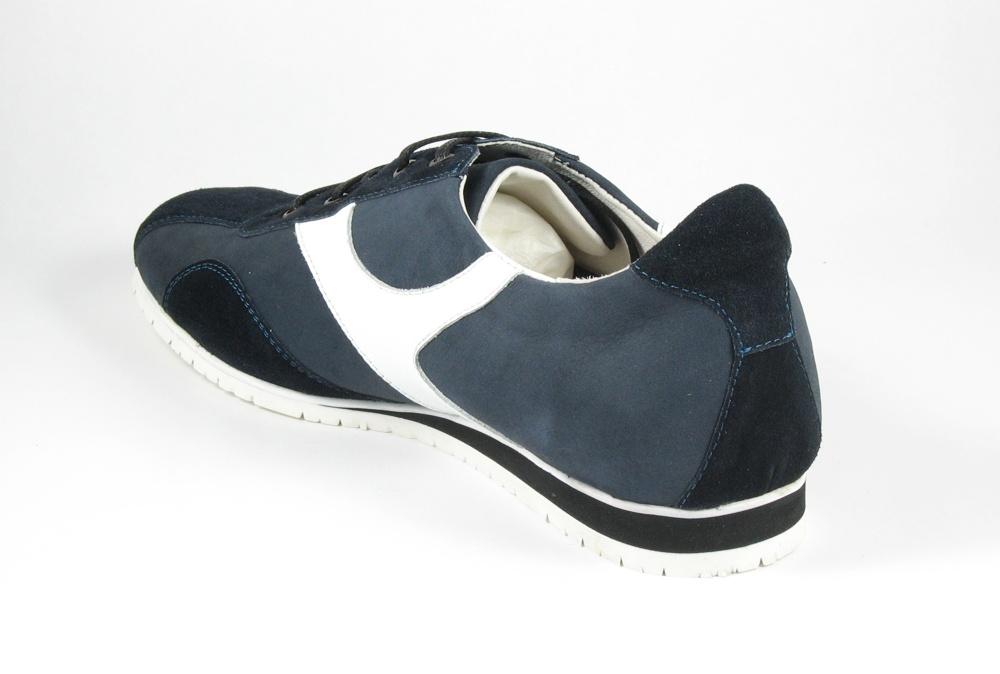 """осенние женские ботинки """" инспектора """" фото, тапочки домашние прикольные..."""
