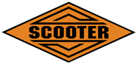 Обувь Scooter