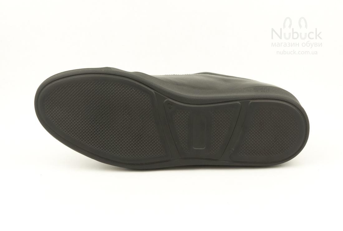 31cddd70 Мужские кроссовки Shamrock 10.36 black