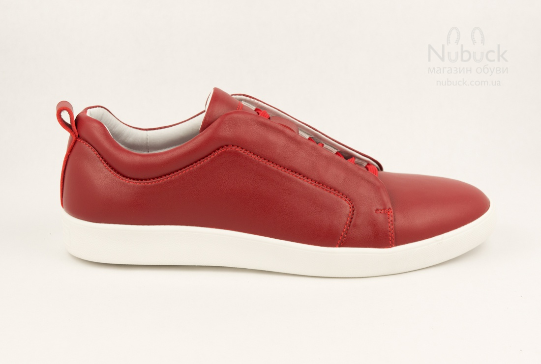 dca3595b Модные мужские кроссовки Shamrock 10.36 red Модные мужские кроссовки  Shamrock 10.36 red ...