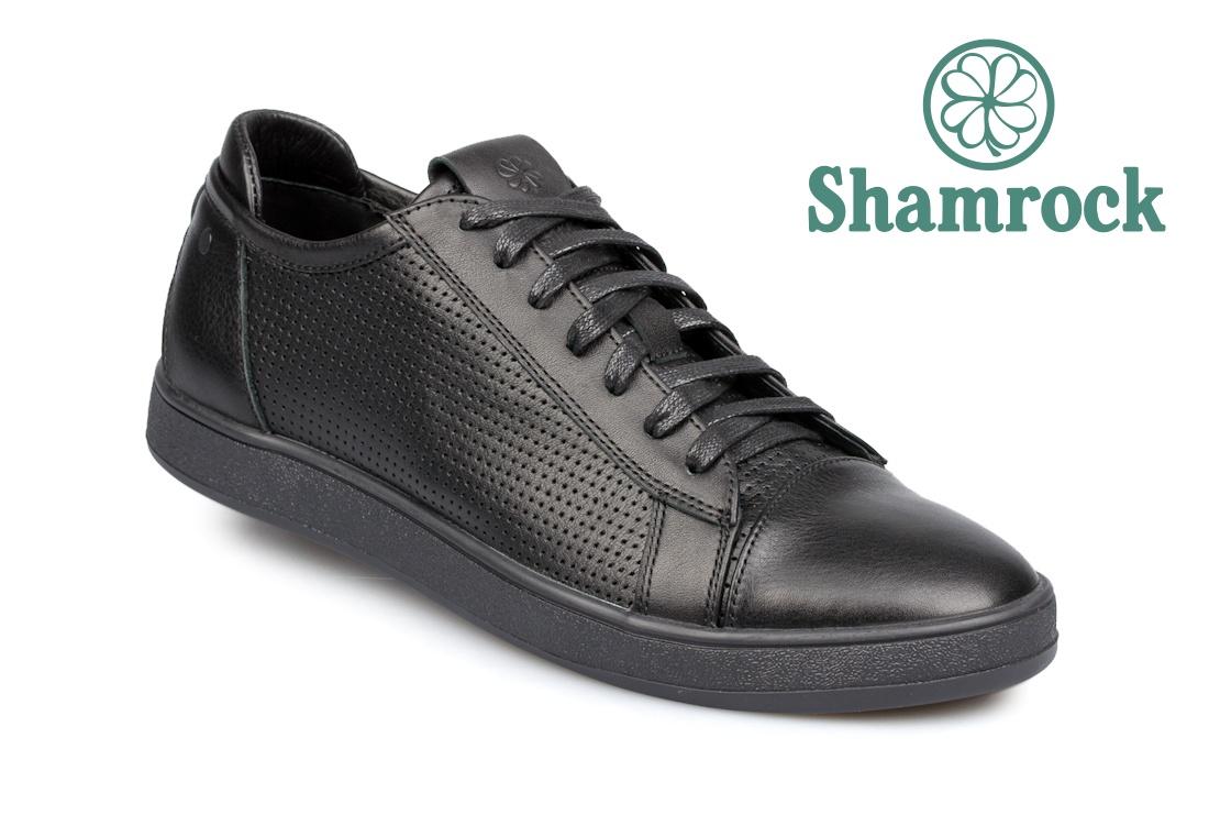 fed7d036d Купить летние мужские кроссовки (кеды) Shamrock 10.56