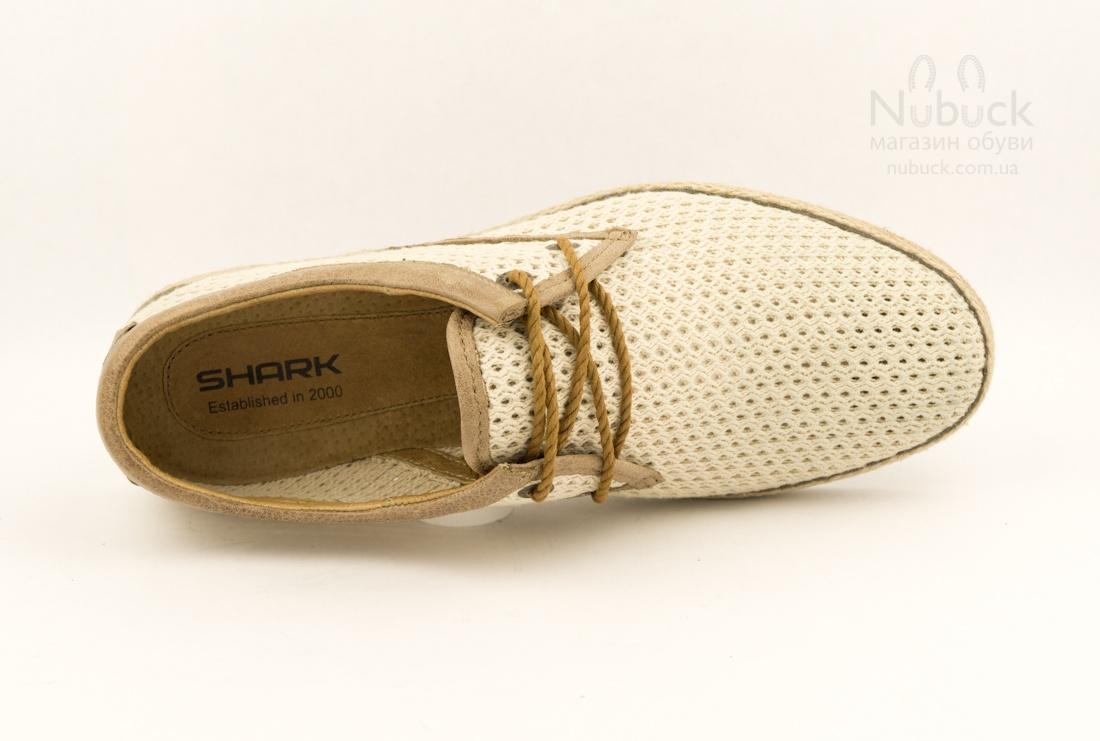 Правильно надеть туфлю туфель