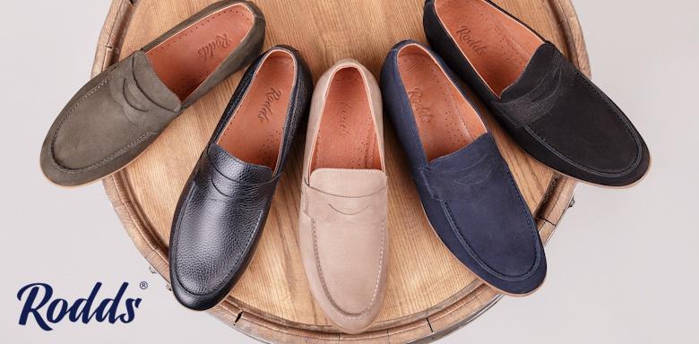 2d0ae20d8 Мужские мокасины в интернет-магазине обуви Nubuck. Купить мокасины мужские  Украина. Натуральная кожа ...